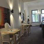 spa-louise-aquabike-massage-sauna-hammam-bruxelles-0026