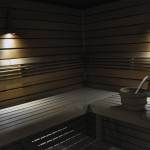 spa-louise-aquabike-massage-sauna-hammam-bruxelles-0070
