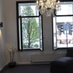 spa-louise-aquabike-massage-sauna-hammam-bruxelles-0087