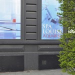 spa-louise-aquabike-massage-sauna-hammam-bruxelles-0115