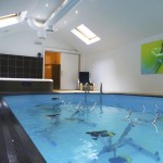 spa-louise-aquabike-massage-sauna-hammam-bruxelles-0127