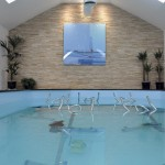 spa-louise-aquabike-massage-sauna-hammam-bruxelles-0142