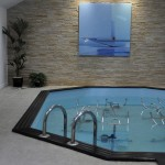 spa-louise-aquabike-massage-sauna-hammam-bruxelles-0186