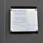 spa-louise-aquabike-massage-sauna-hammam-bruxelles-0202