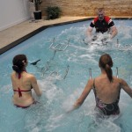 spa-louise-aquabike-massage-sauna-hammam-bruxelles-0331