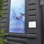 spa-louise-aquabike-massage-sauna-hammam-bruxelles-0430