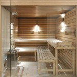 spa-louise-aquabike-massage-sauna-hammam-bruxelles-s03