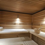 spa-louise-aquabike-massage-sauna-hammam-bruxelles-s04
