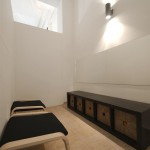 spa-louise-aquabike-massage-sauna-hammam-bruxelles-s05