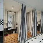 spa-louise-aquabike-massage-sauna-hammam-bruxelles-s08