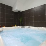 spa-louise-aquabike-massage-sauna-hammam-bruxelles-s10