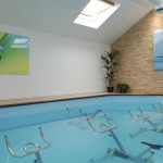 spa-louise-aquabike-massage-sauna-hammam-bruxelles-s11