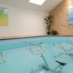 spa-louise-aquabike-massage-sauna-hammam-bruxelles-s13